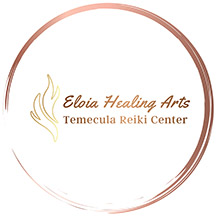 Temecula Reiki Center