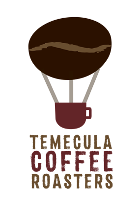 Temecula Coffee Roaster
